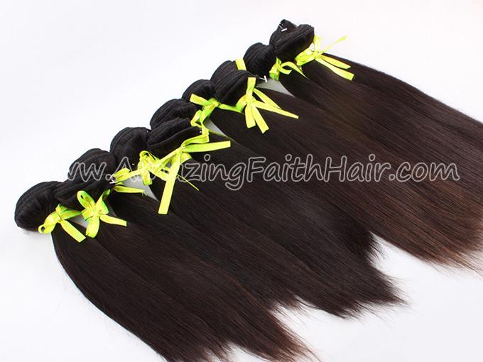 Virgin Cuticle Hair Straight AFH.jpg