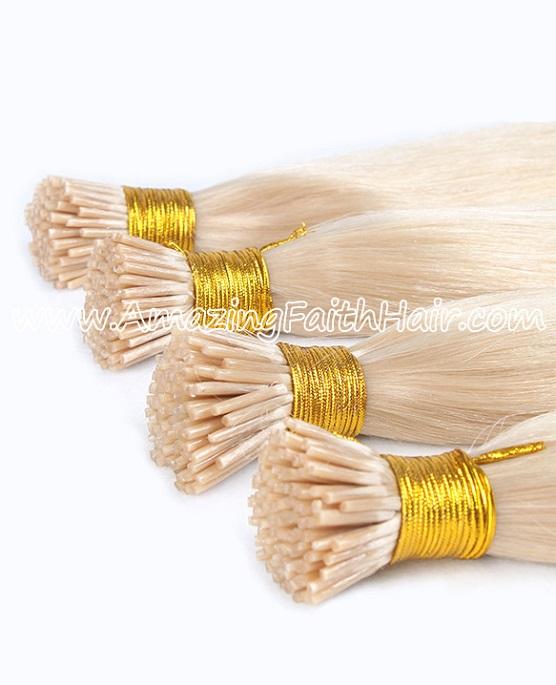 I-Tip Micro Ring Hair Blonde AFH.jpg