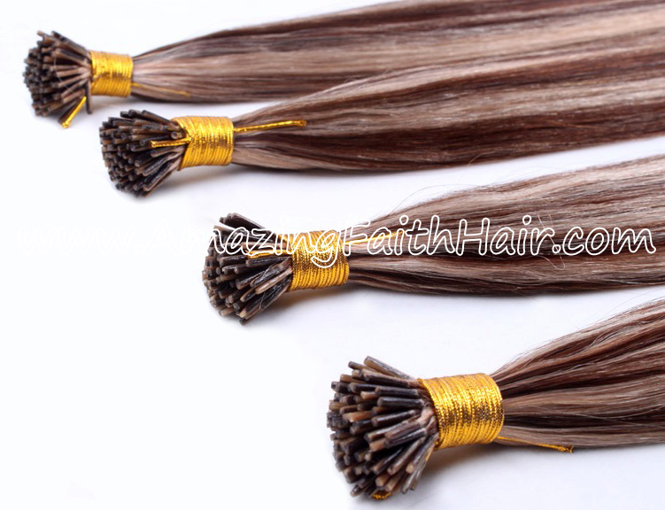 I-Tip Micro Ring Hair P Color AFH .jpg