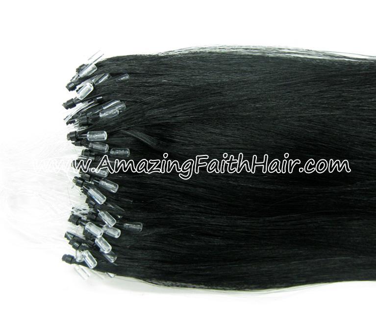 Micro Ring Hair Black AFH.jpg
