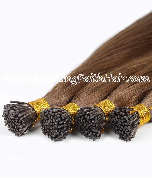 I-Tip Micro Ring Hair Brown AFH.jpg