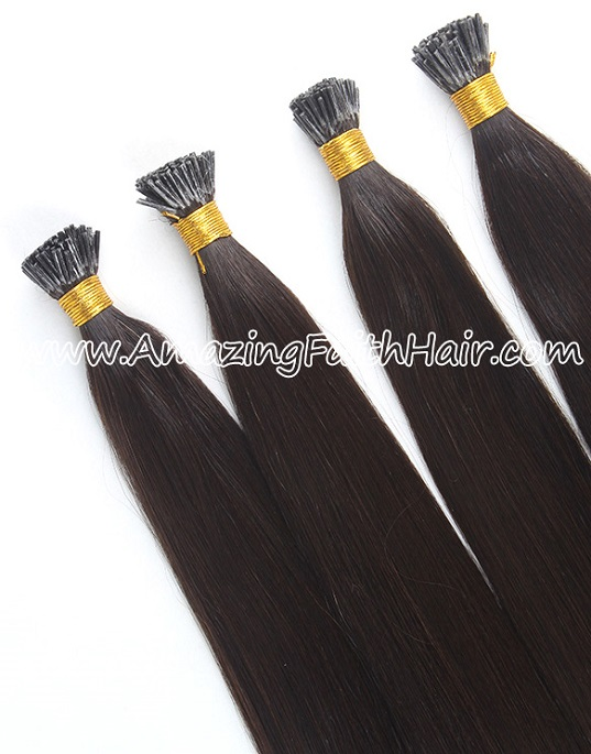 I-Tip Micro Ring Hair Natural Color AFHH.jpg