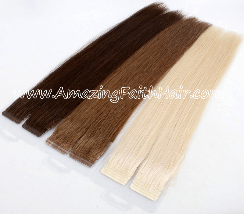 Tape-Ins Brown Blonde Colors AFH.jpg