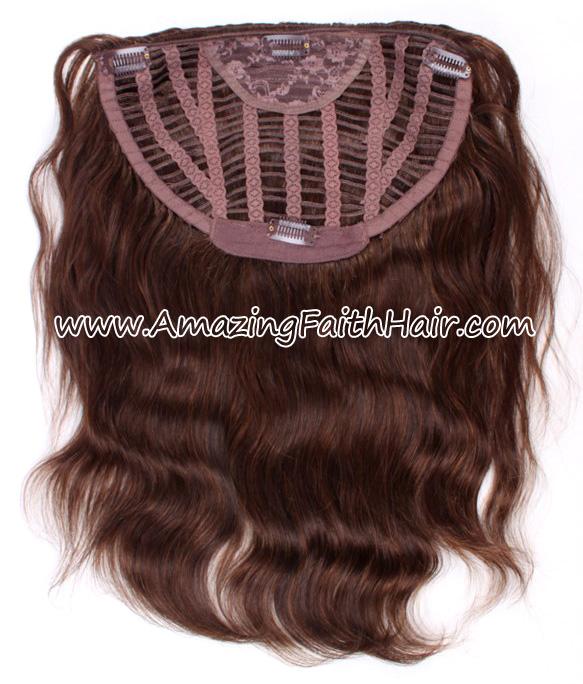 Clip-In Half Wig Mix Color AFH.jpg
