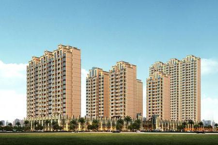 上海9.76亿新推崇明区一宗宅地 以招挂复合方式出让