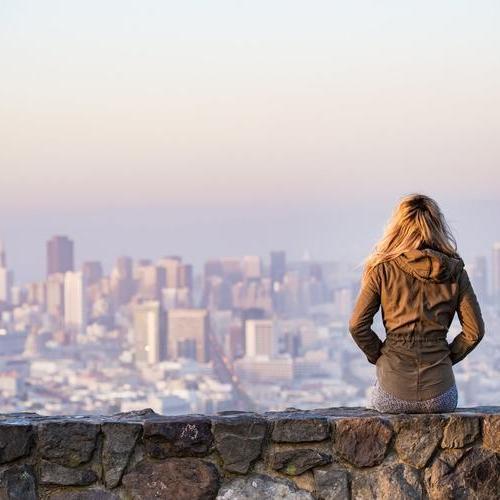 旅游英语口语300句:与老挝旅游相关的旅游句子