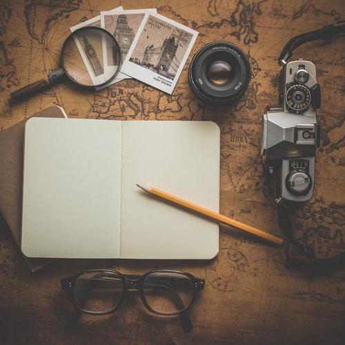 出国旅游实用英语:与北欧旅游相关的旅游句子