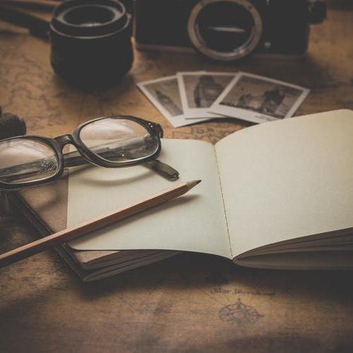 提高英语写作的4个方法