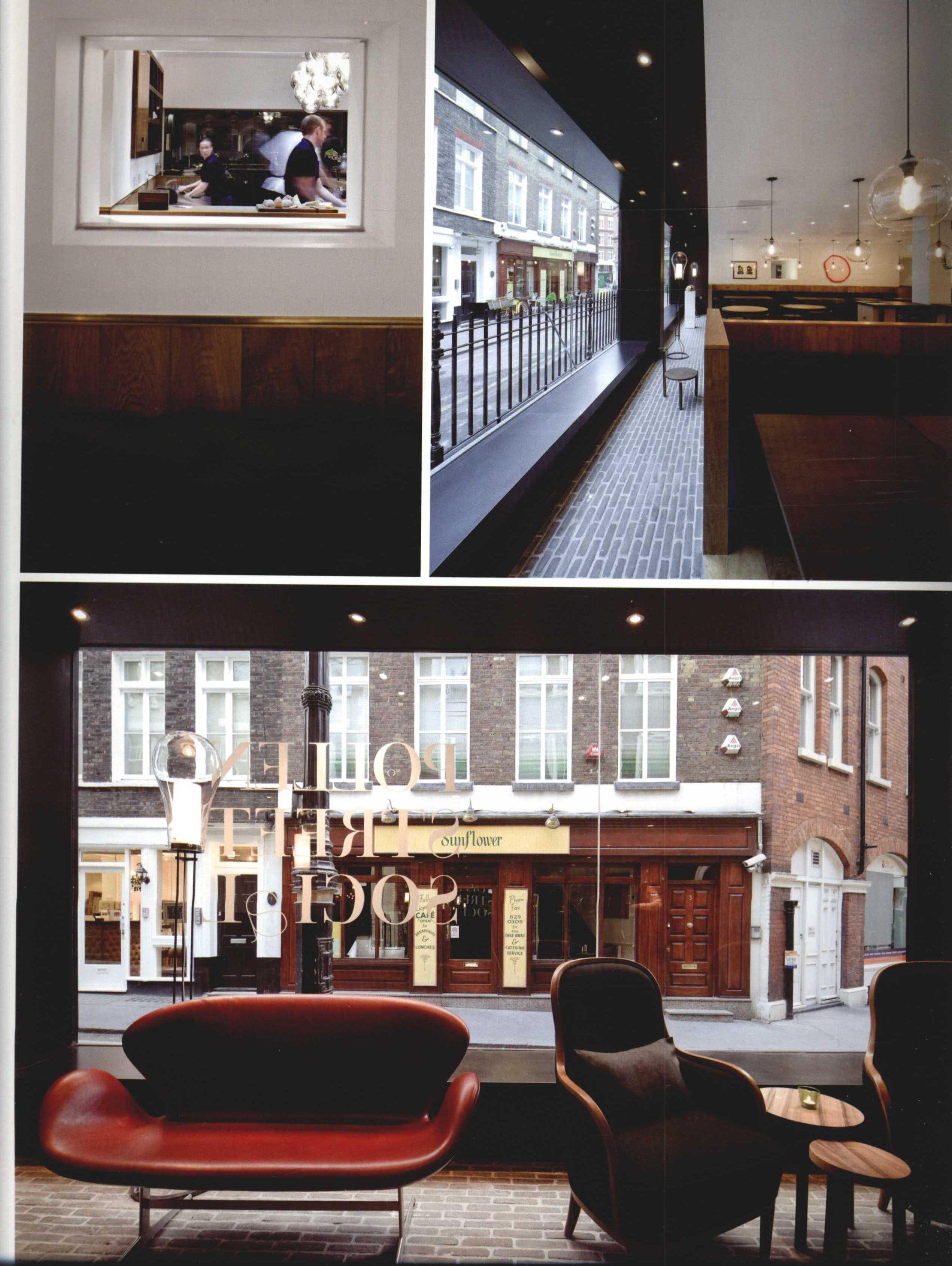 2012全球室内设计年鉴  餐饮_Page_293.jpg