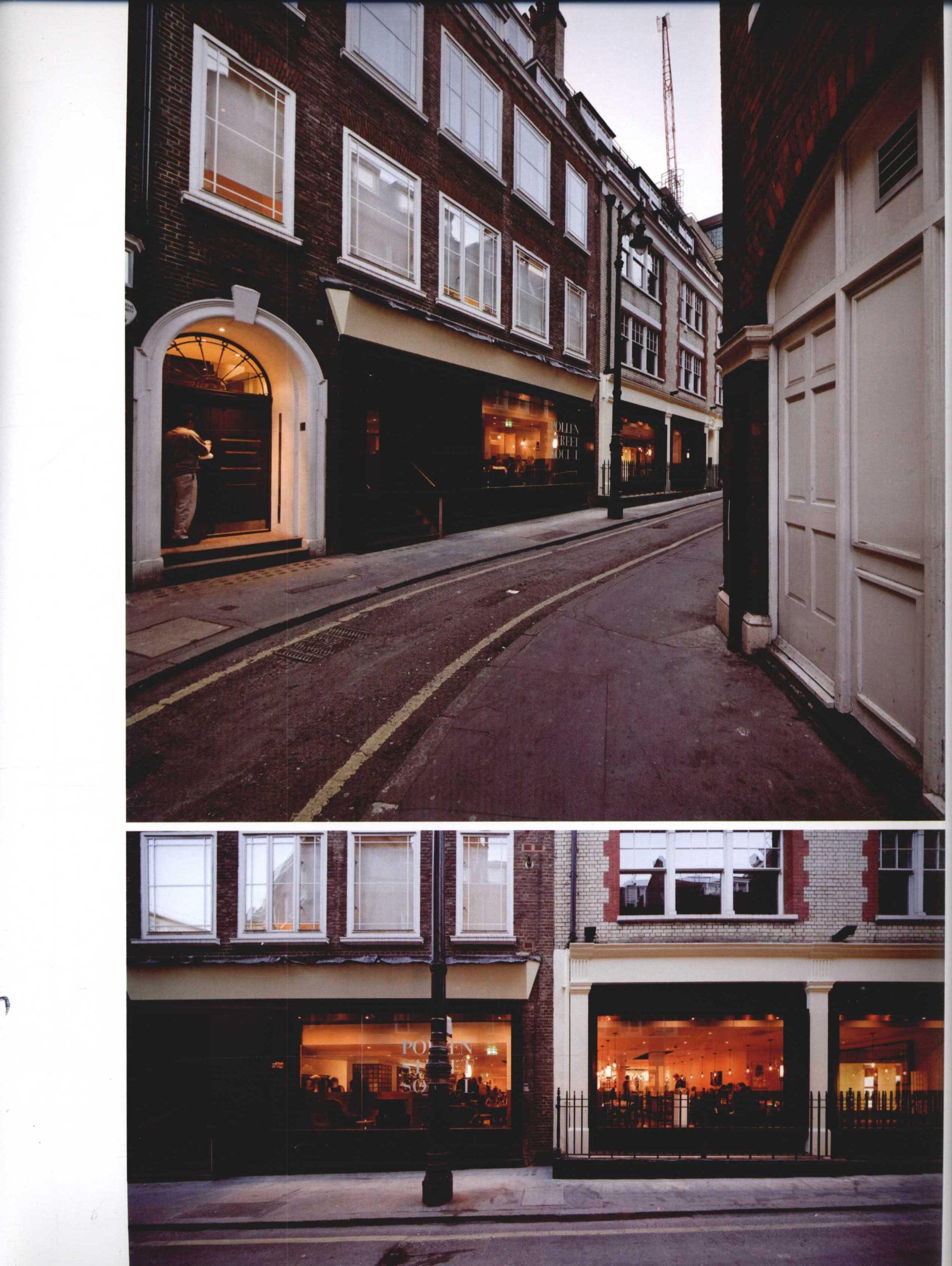 2012全球室内设计年鉴  餐饮_Page_294.jpg