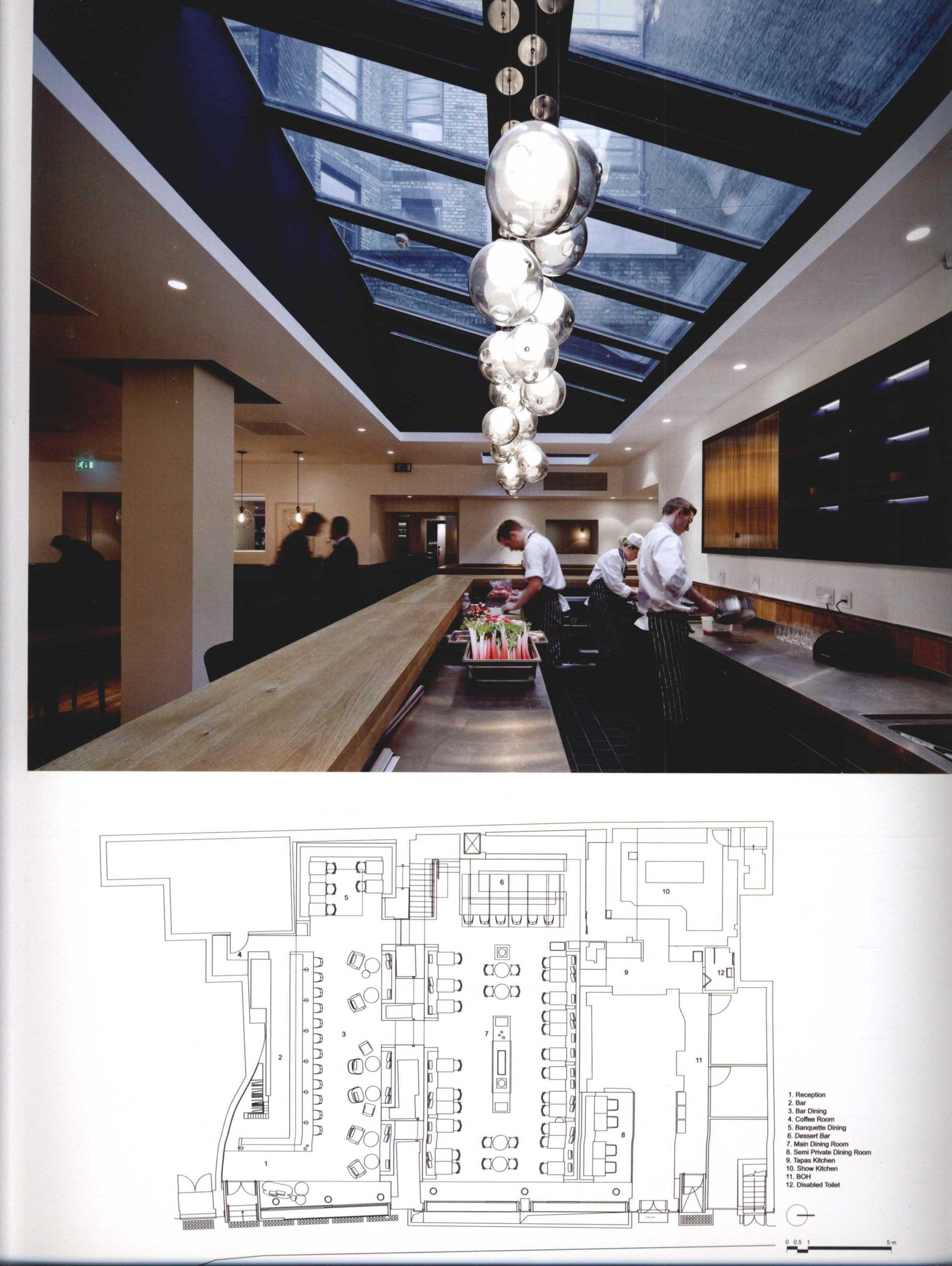 2012全球室内设计年鉴  餐饮_Page_285.jpg