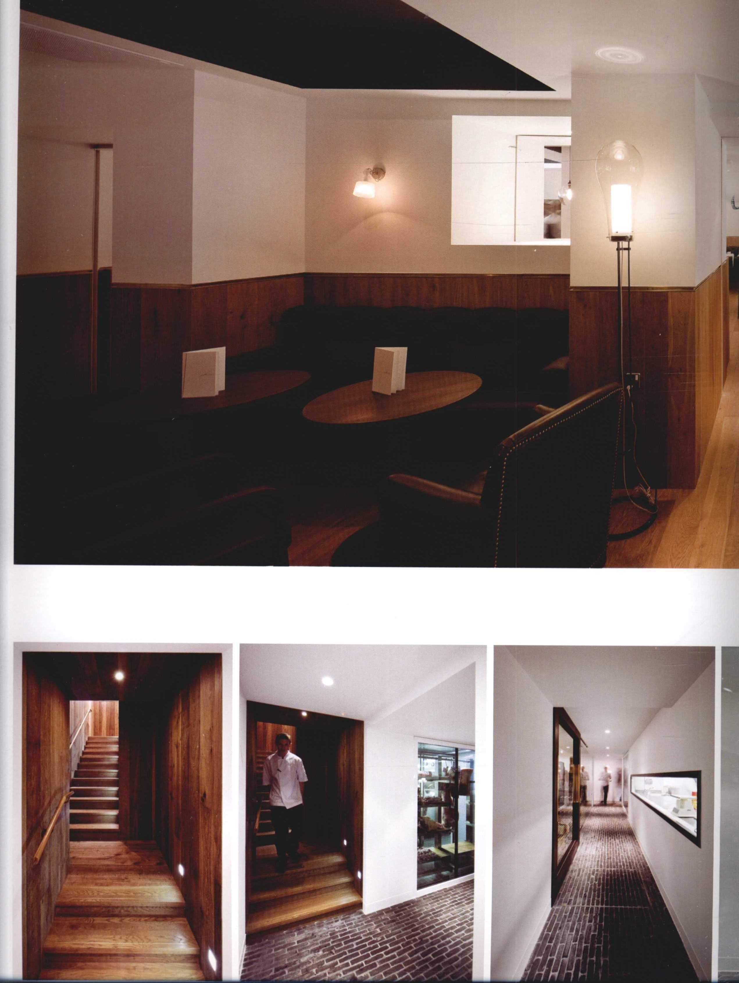2012全球室内设计年鉴  餐饮_Page_291.jpg