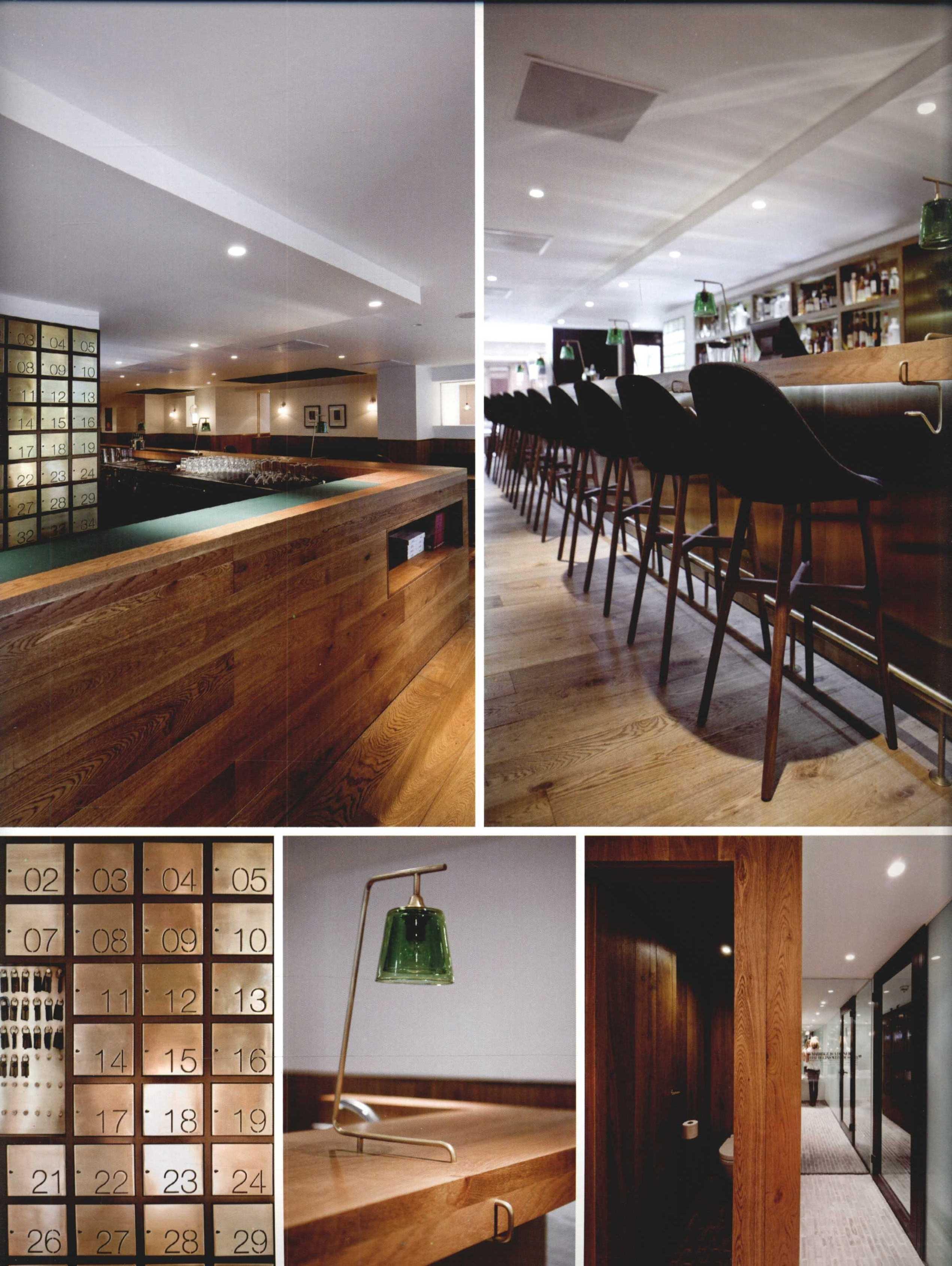 2012全球室内设计年鉴  餐饮_Page_290.jpg