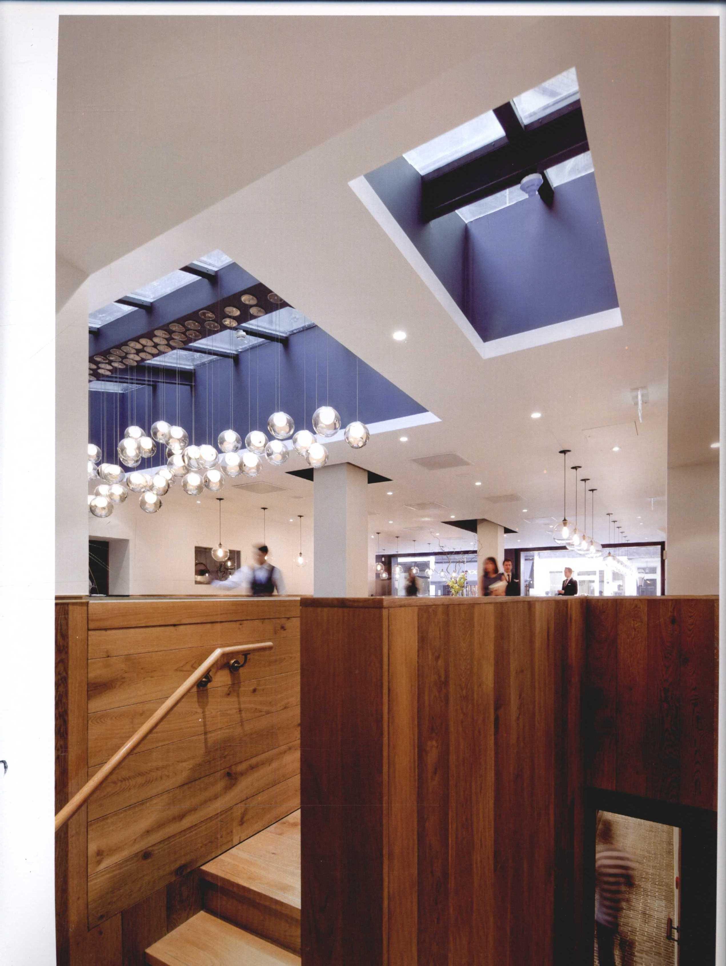 2012全球室内设计年鉴  餐饮_Page_288.jpg