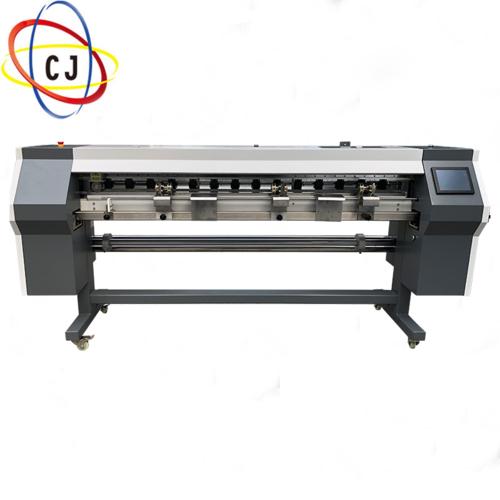 R2000/R3200 Roll cutter