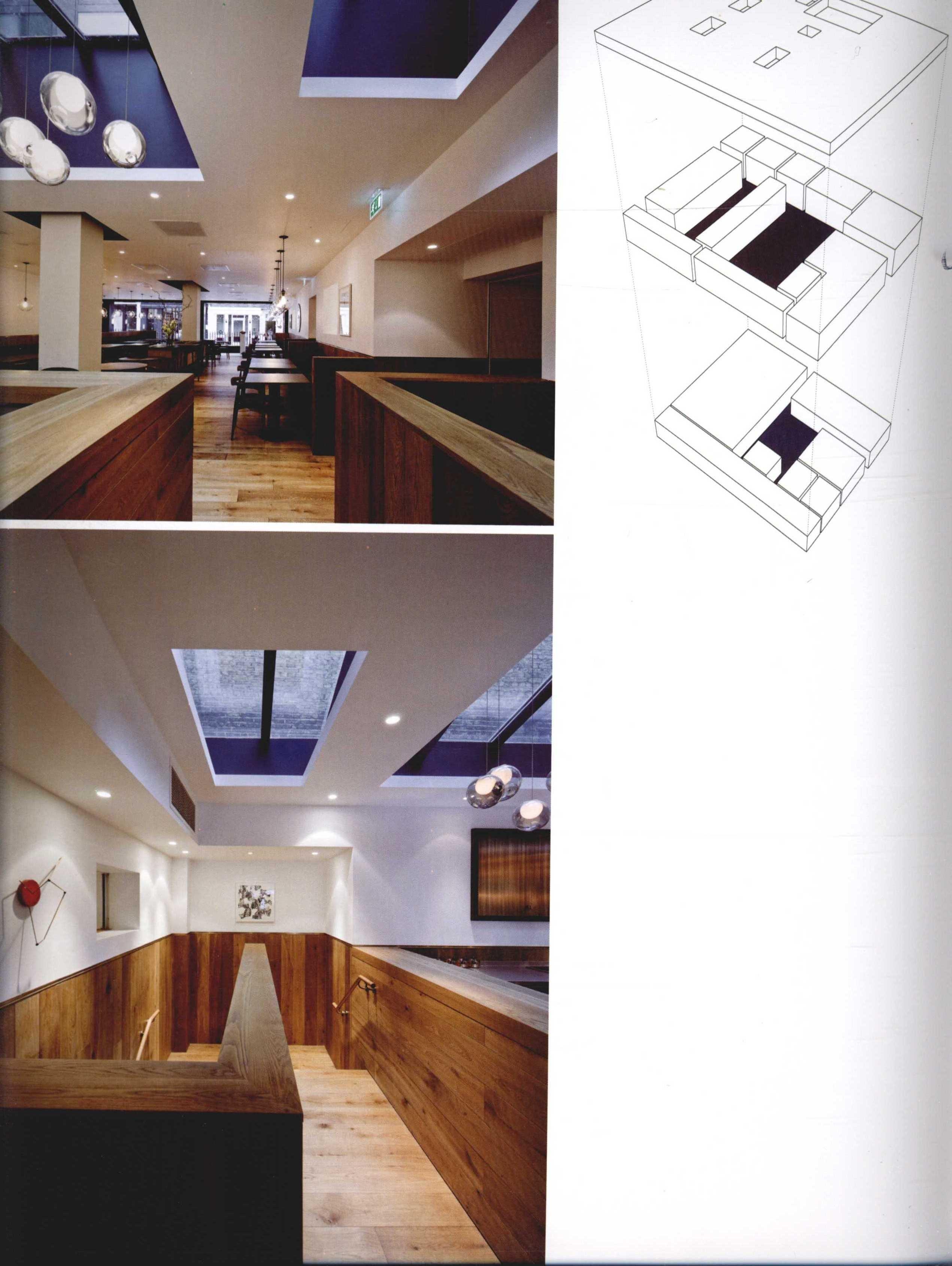 2012全球室内设计年鉴  餐饮_Page_287.jpg