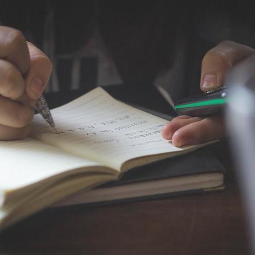 2019年6月英语六级大纲词汇带音标:K字母开头