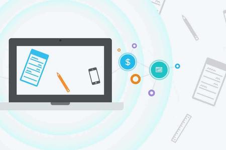 怎么样才能让自己的企业网站增加流量?