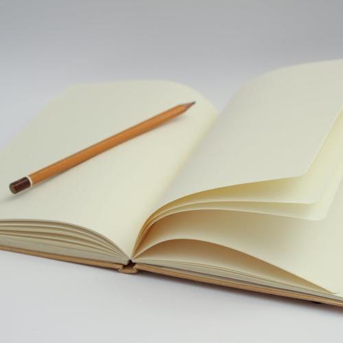 2019年6月英语六级大纲词汇带音标:G字母开头