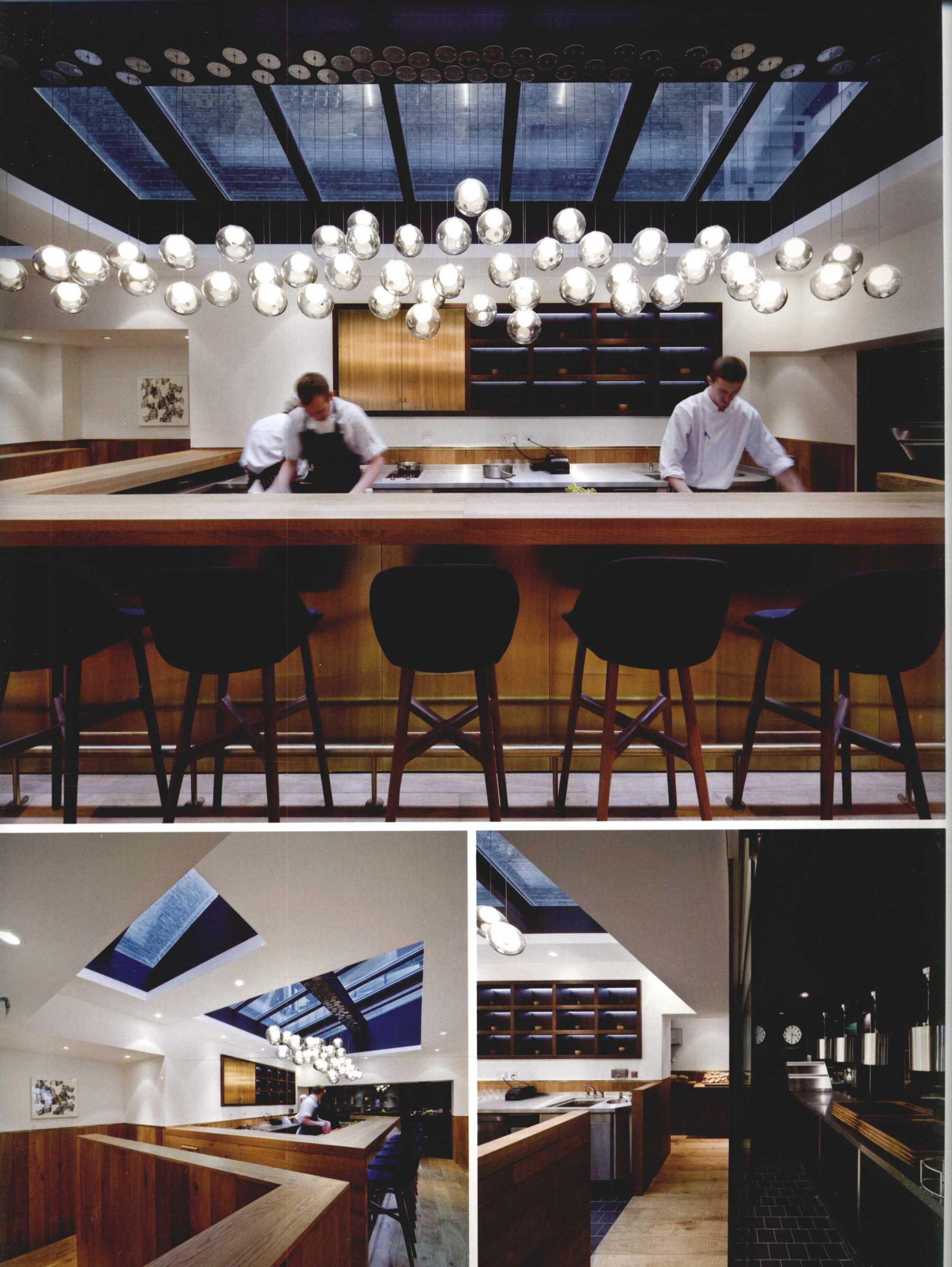 2012全球室内设计年鉴  餐饮_Page_286.jpg