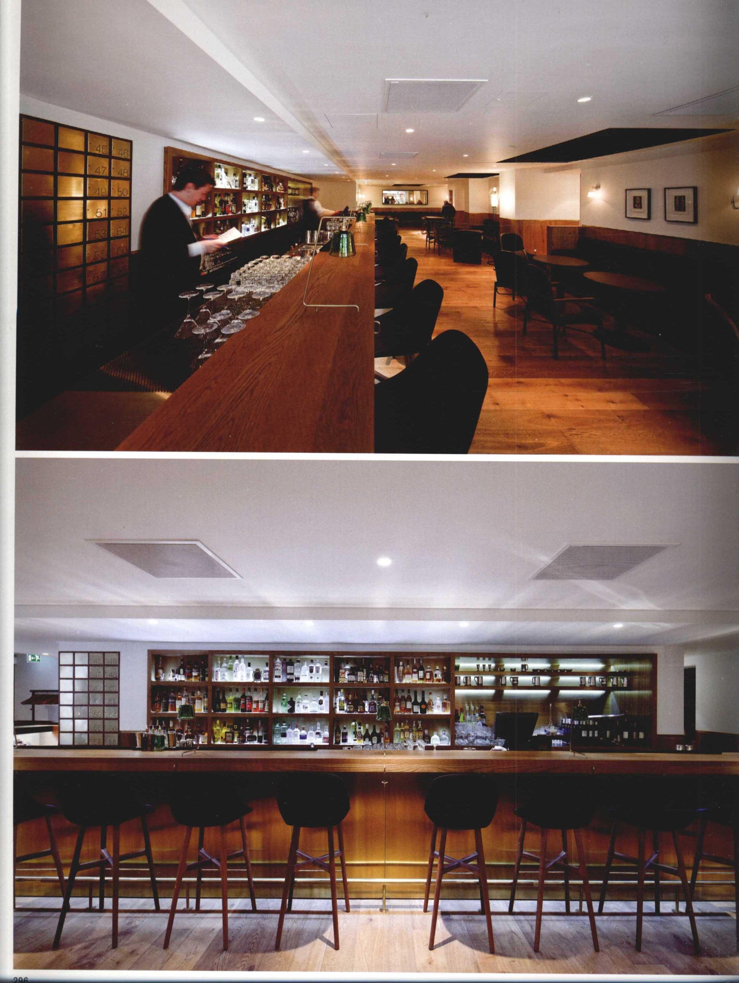 2012全球室内设计年鉴  餐饮_Page_289.jpg