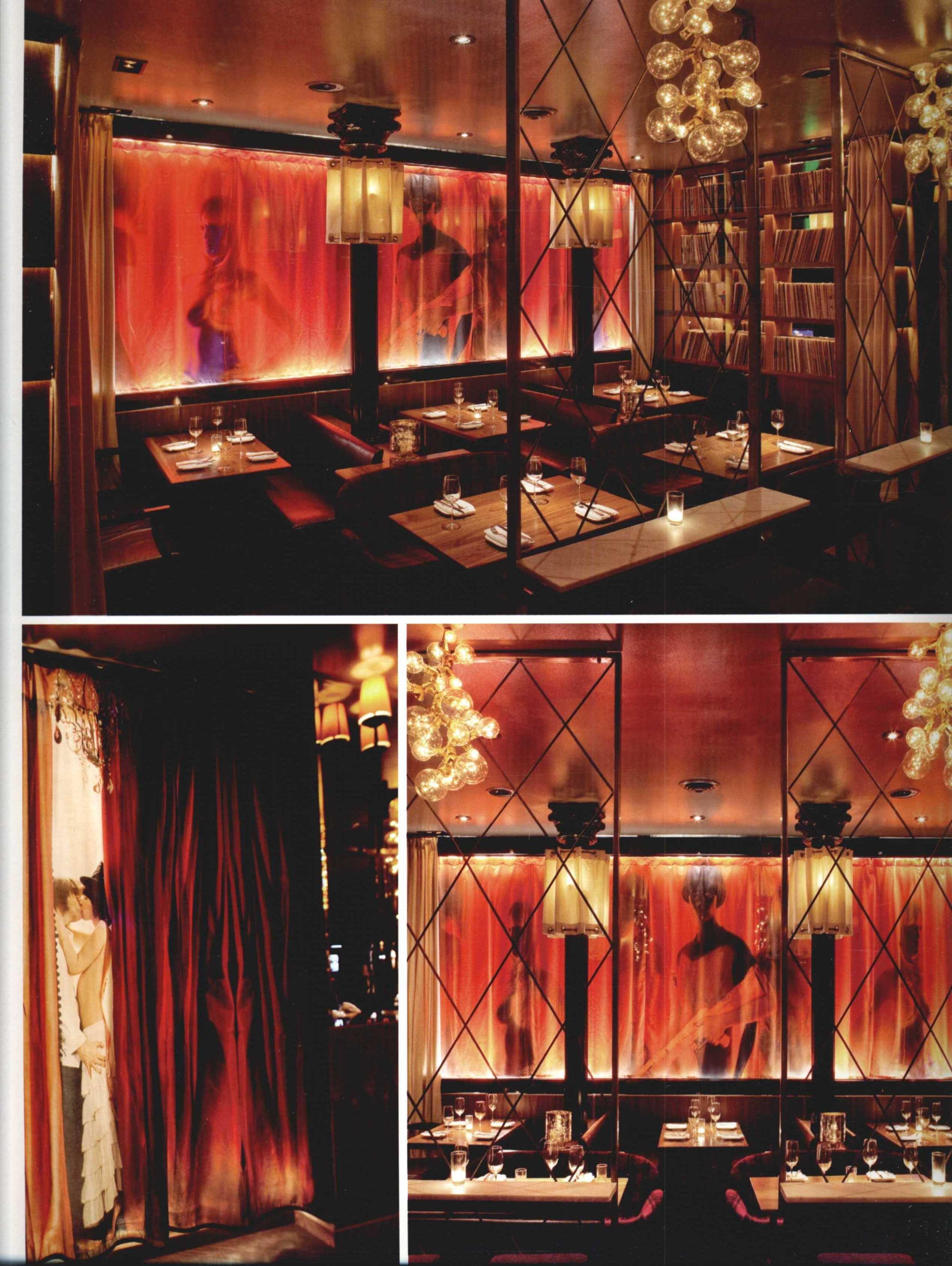 2012全球室内设计年鉴  餐饮_Page_307.jpg
