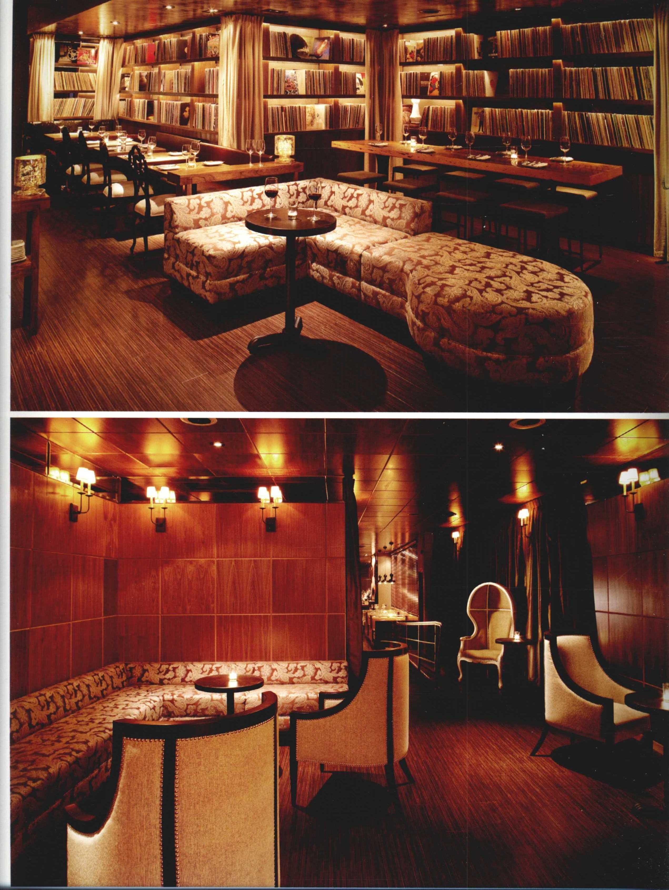 2012全球室内设计年鉴  餐饮_Page_305.jpg