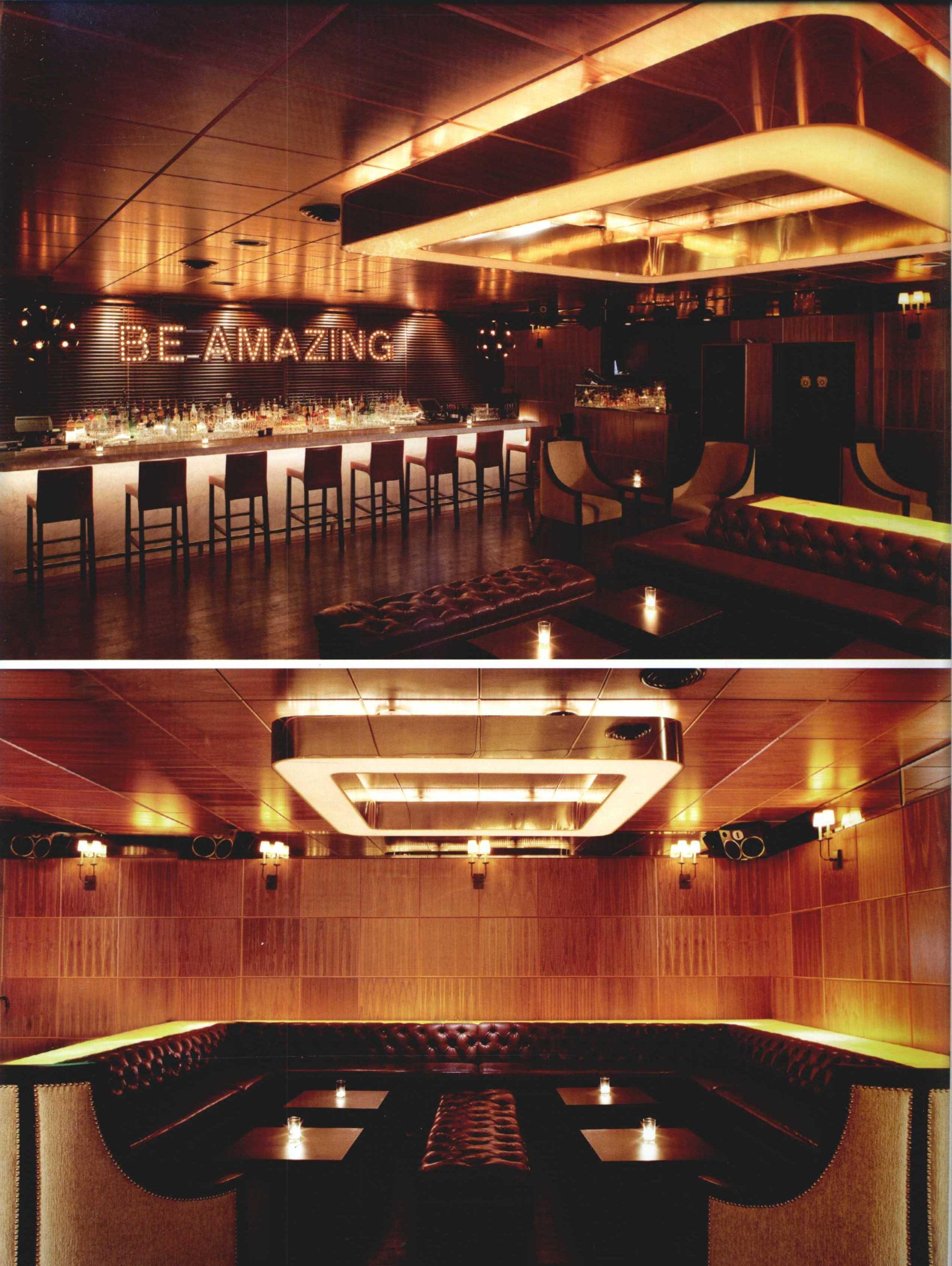 2012全球室内设计年鉴  餐饮_Page_304.jpg
