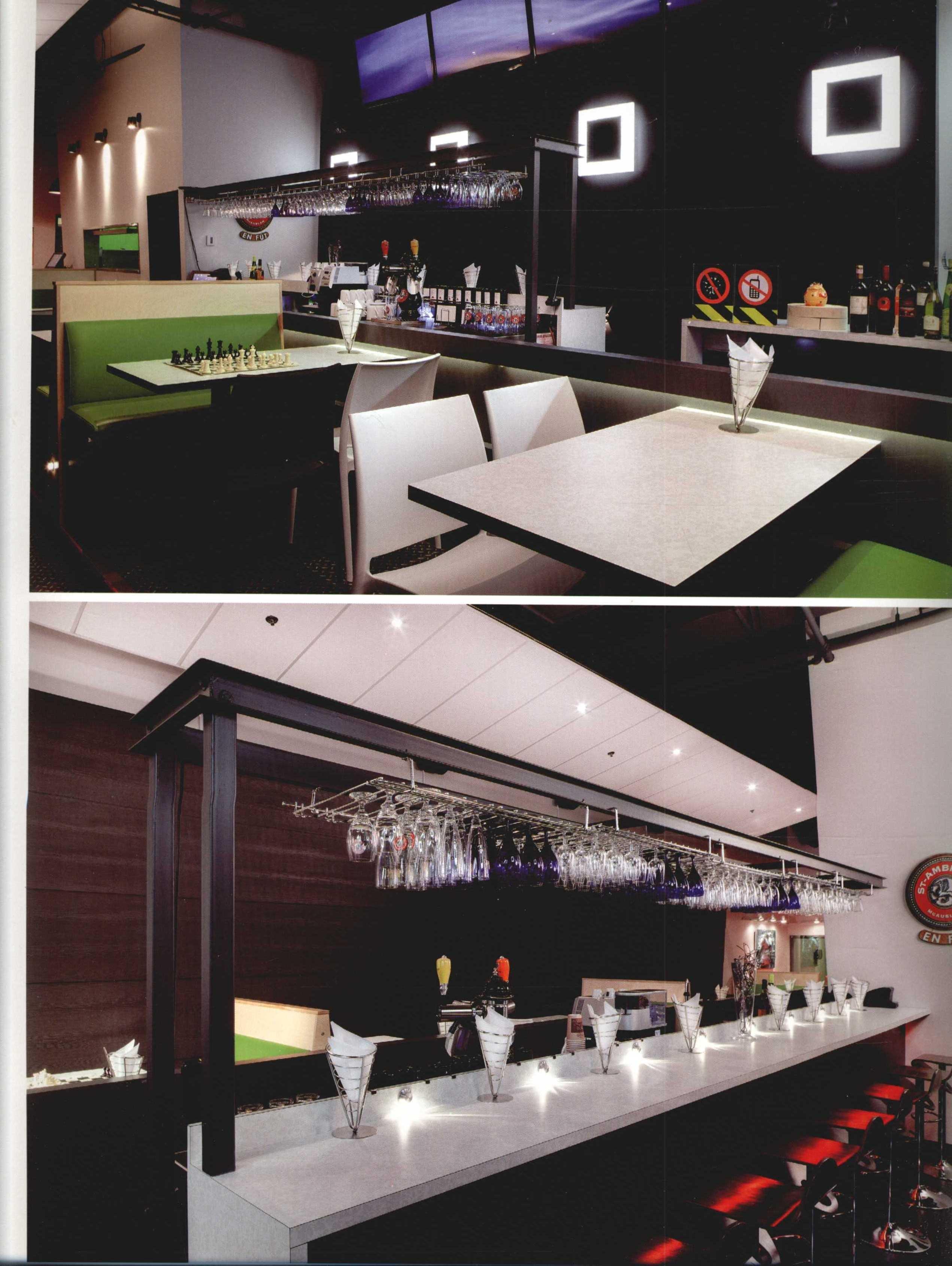 2012全球室内设计年鉴  餐饮_Page_297.jpg