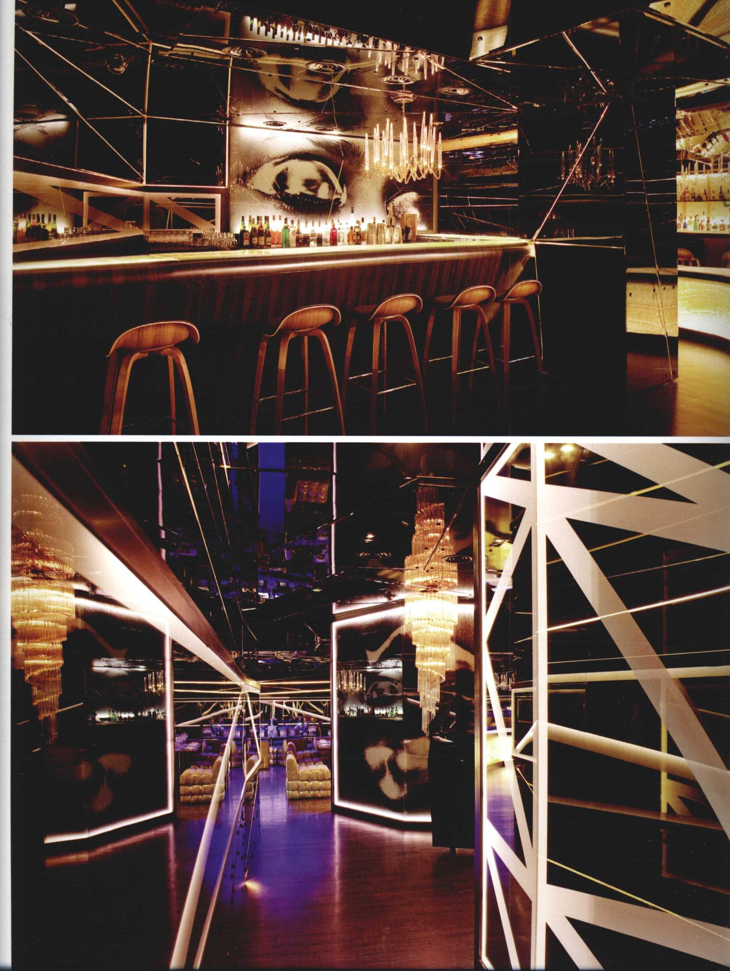 2012全球室内设计年鉴  餐饮_Page_301.jpg