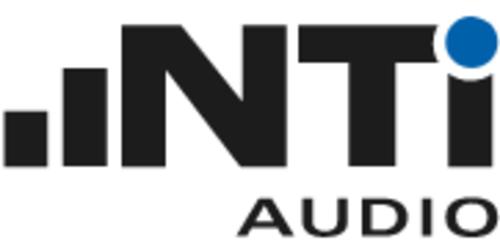 NTi Audio