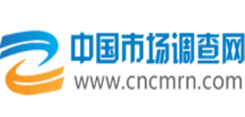 China Market Research Network