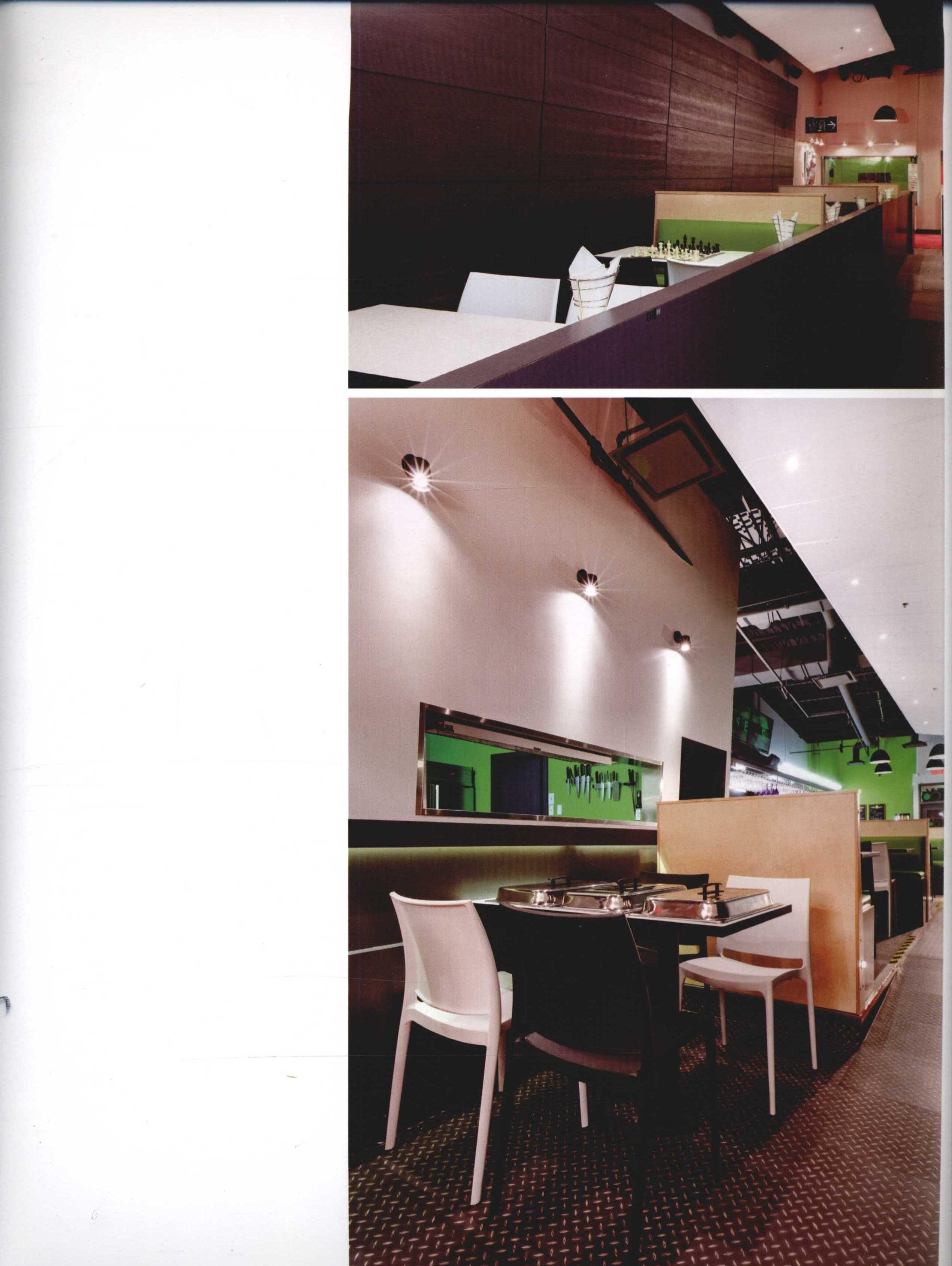 2012全球室内设计年鉴  餐饮_Page_298.jpg