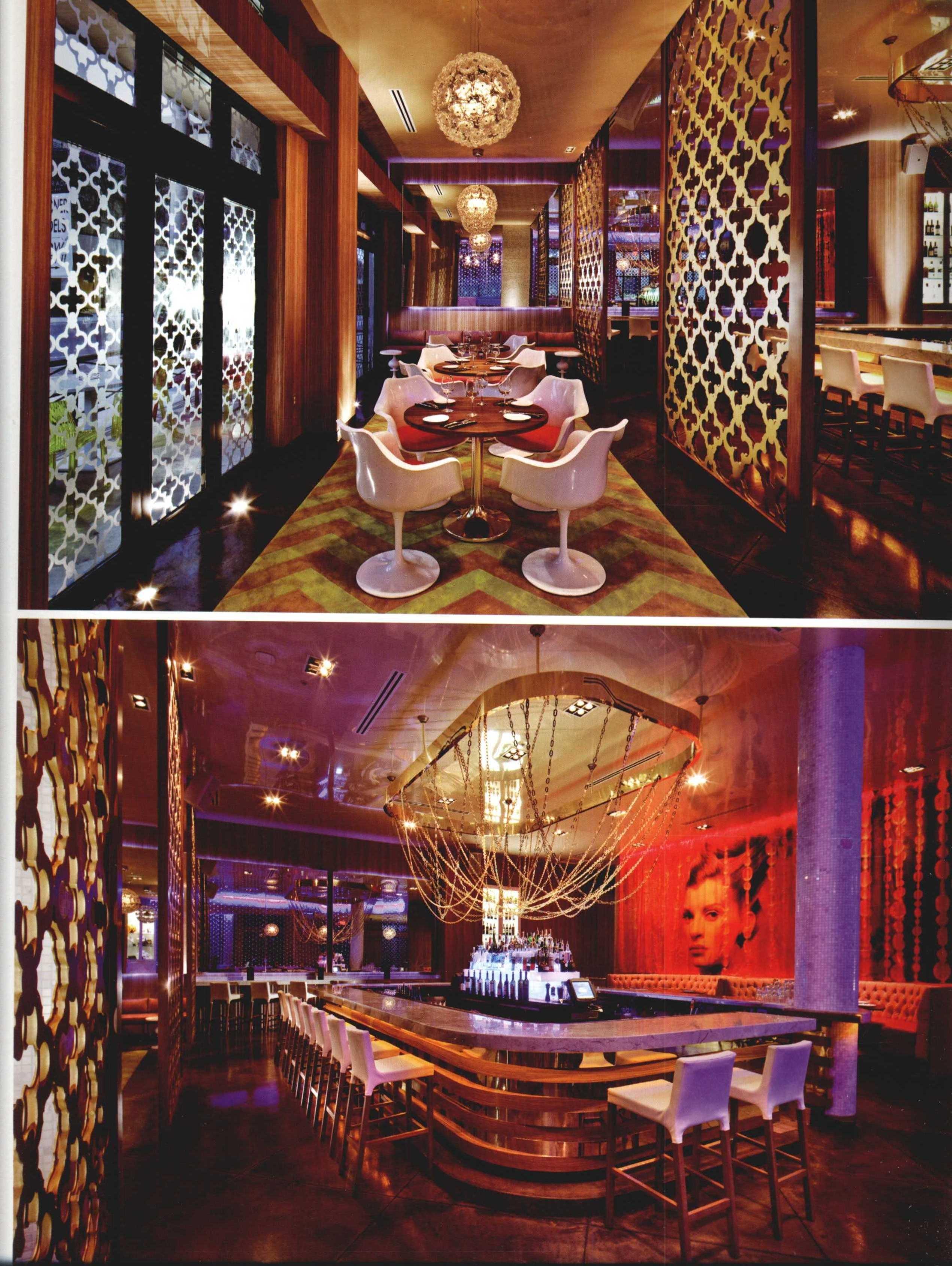 2012全球室内设计年鉴  餐饮_Page_319.jpg