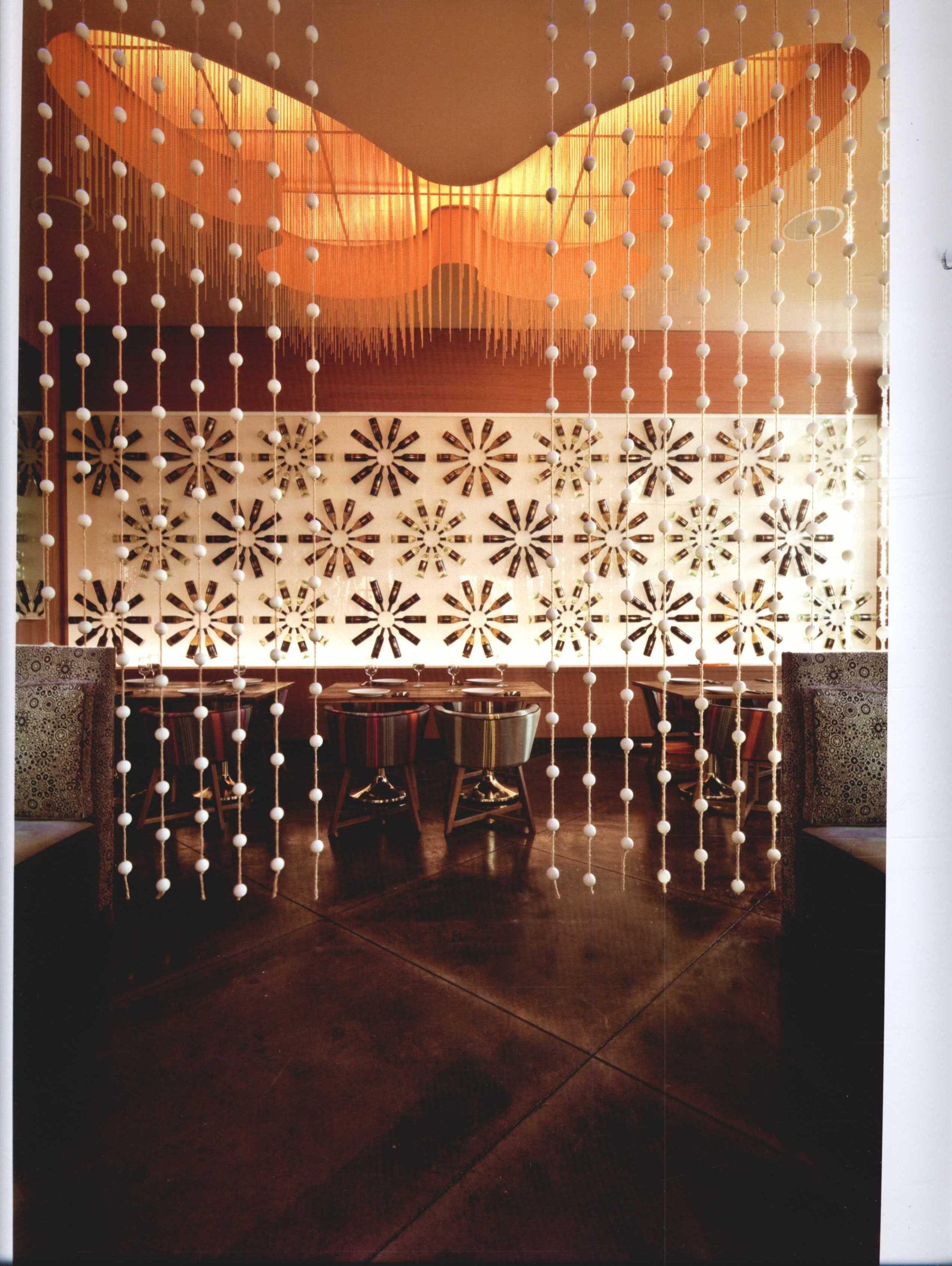 2012全球室内设计年鉴  餐饮_Page_317.jpg