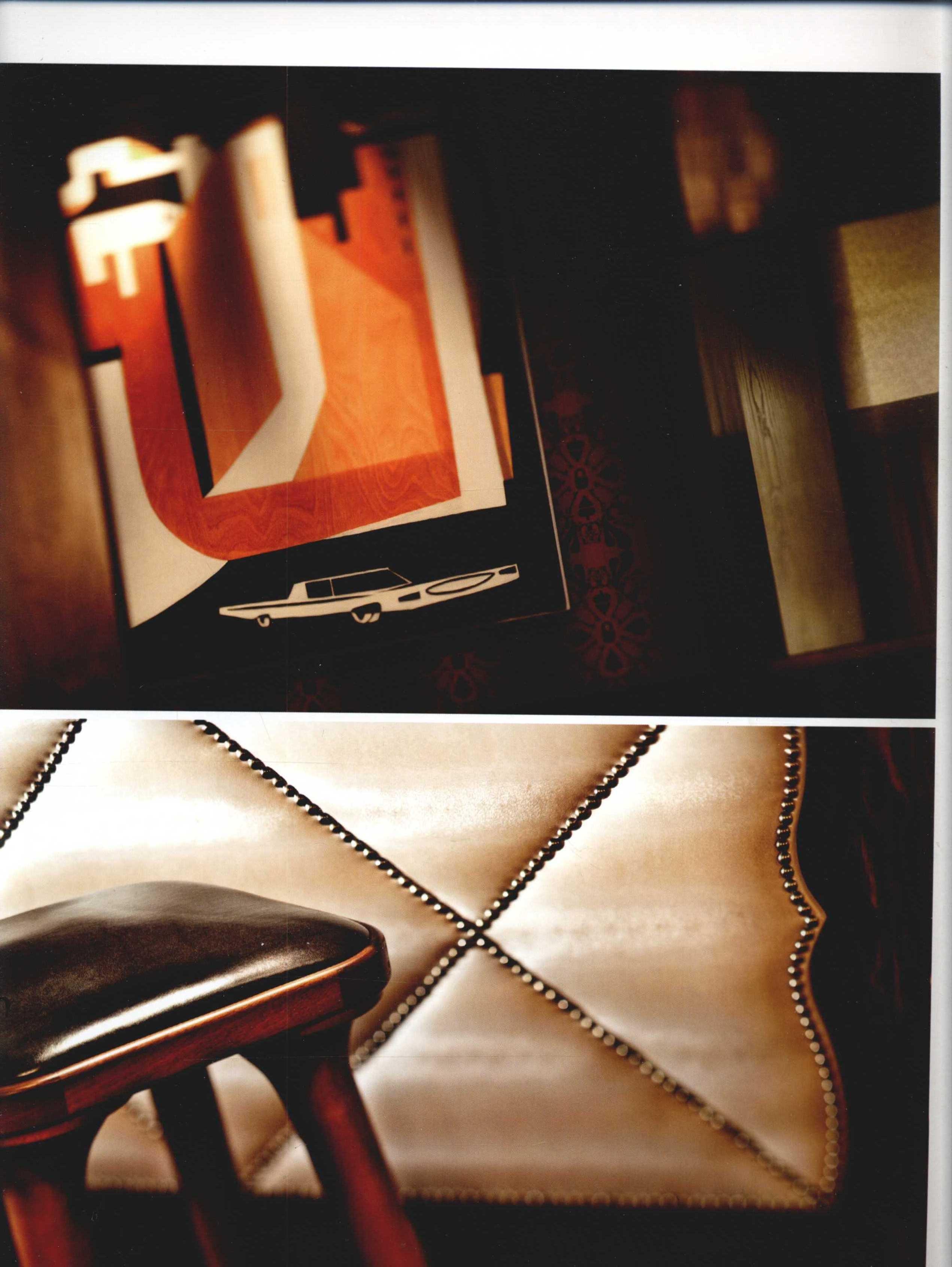 2012全球室内设计年鉴  餐饮_Page_314.jpg