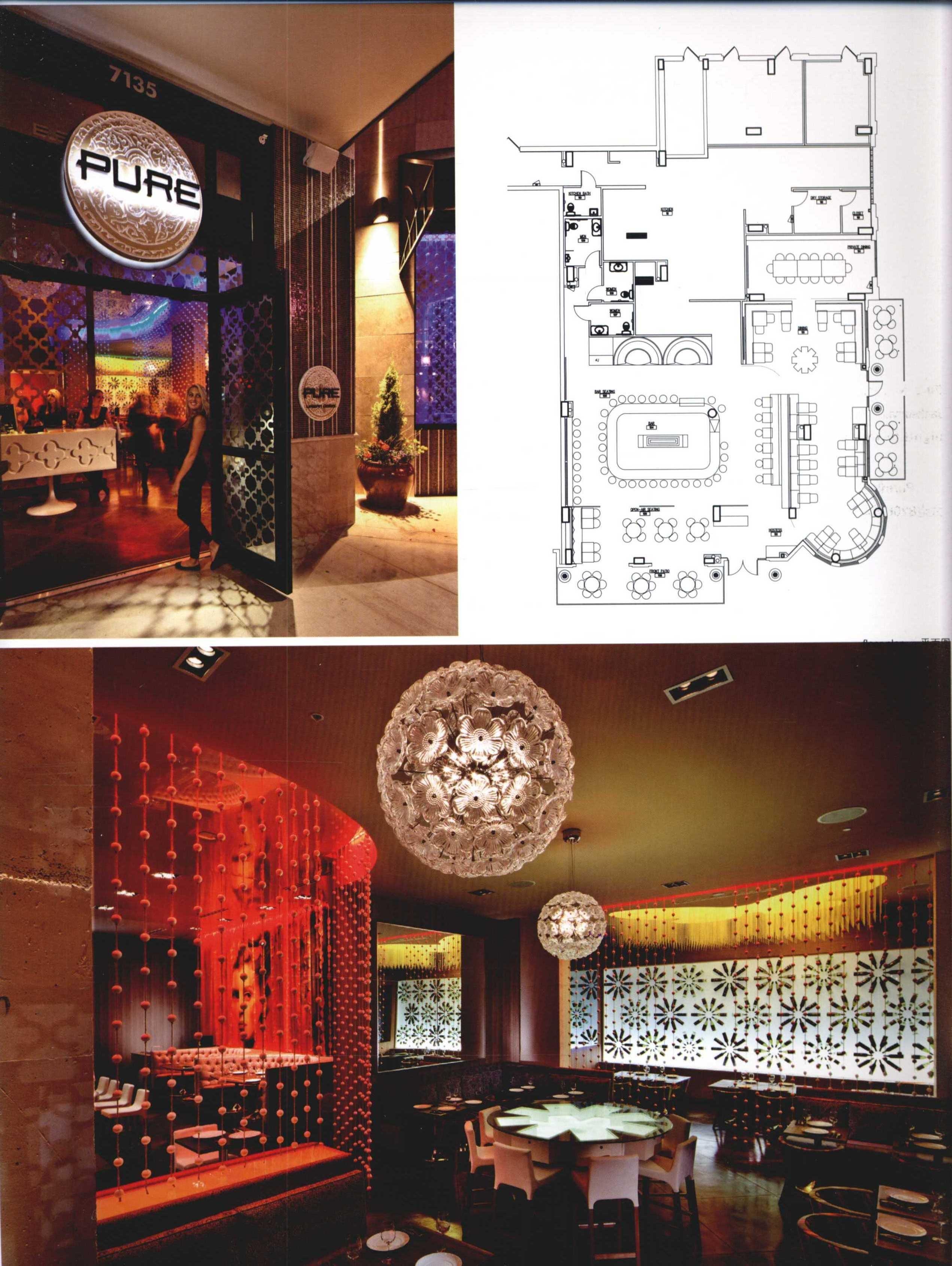 2012全球室内设计年鉴  餐饮_Page_316.jpg