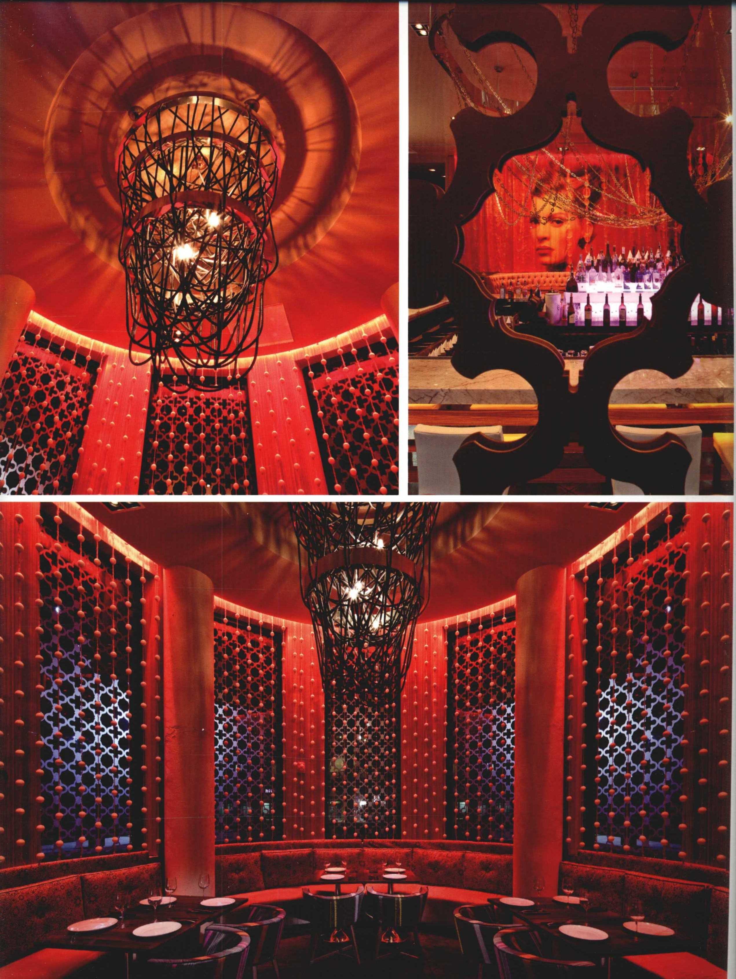 2012全球室内设计年鉴  餐饮_Page_320.jpg