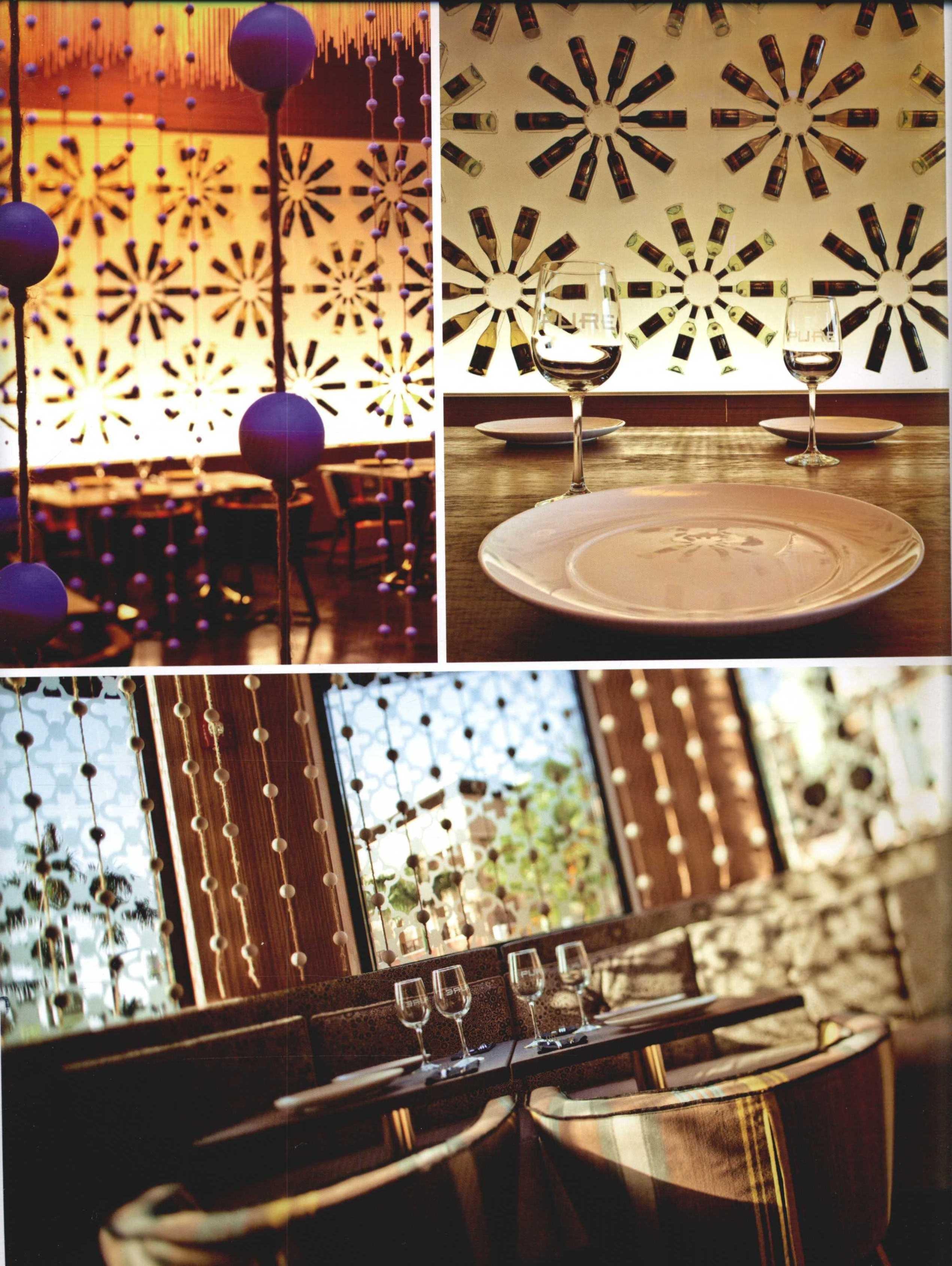 2012全球室内设计年鉴  餐饮_Page_318.jpg