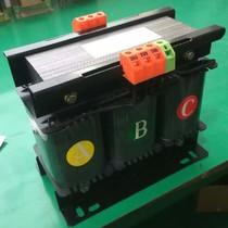 三相干式变压器上海升泉电源设备有限公司