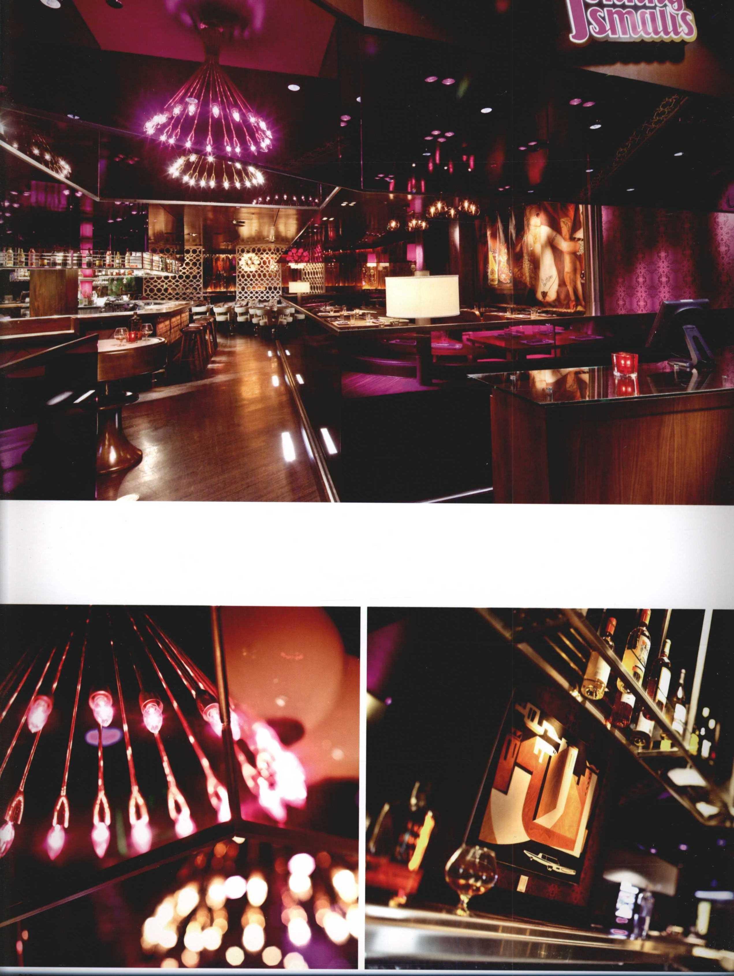 2012全球室内设计年鉴  餐饮_Page_311.jpg