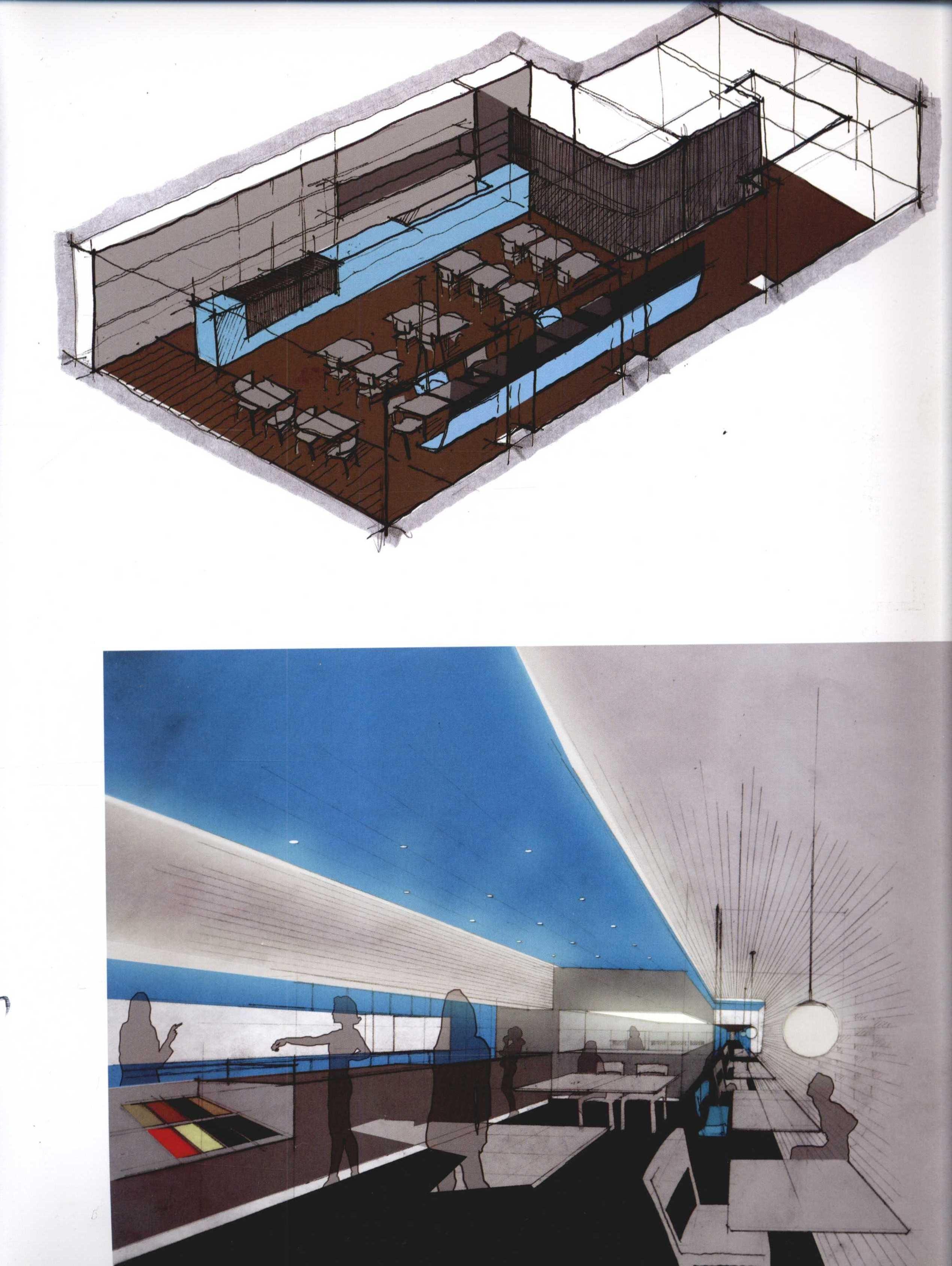 2012全球室内设计年鉴  餐饮_Page_338.jpg