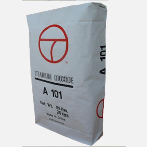 锐钛型钛白粉A-101