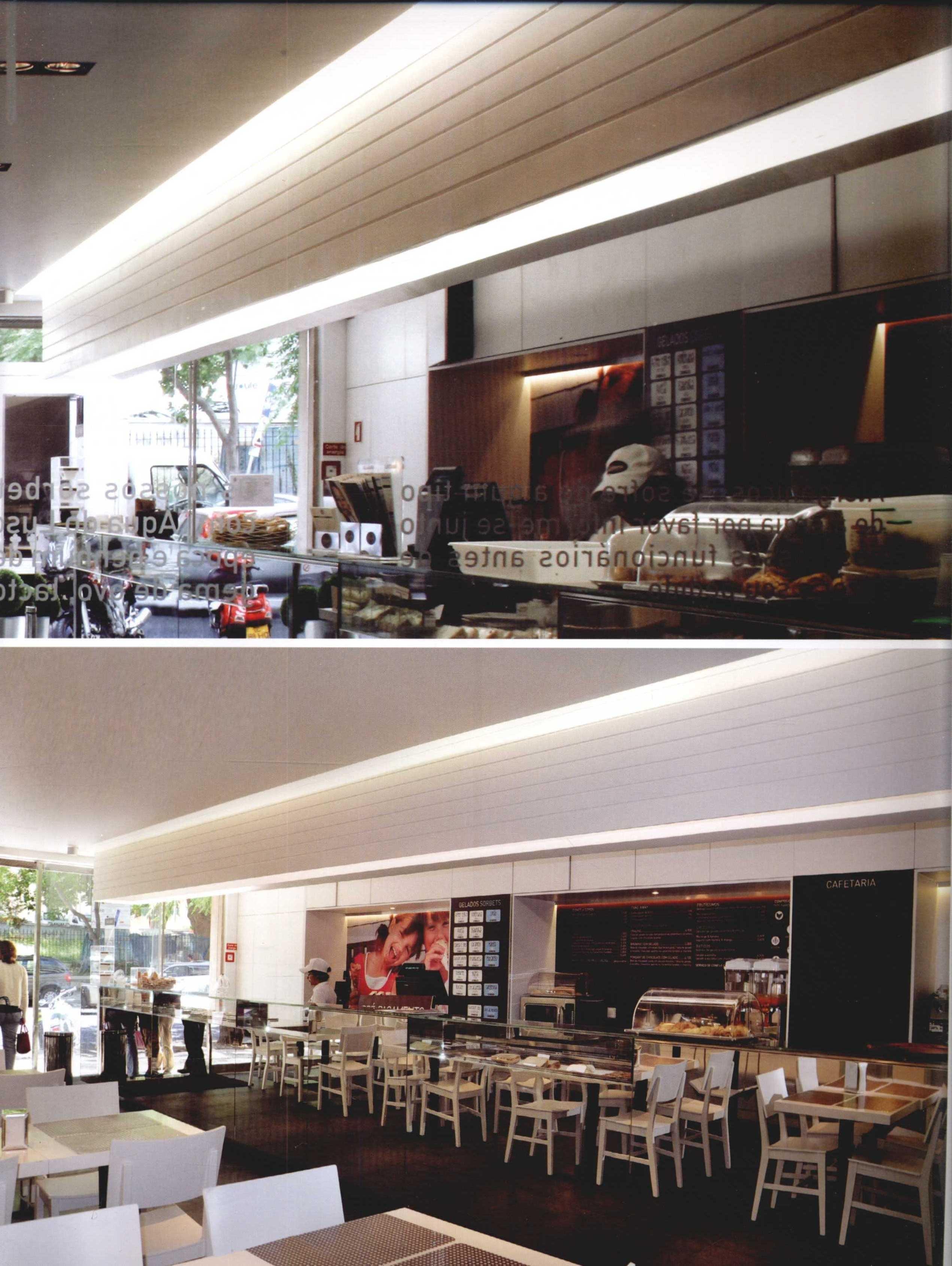 2012全球室内设计年鉴  餐饮_Page_336.jpg