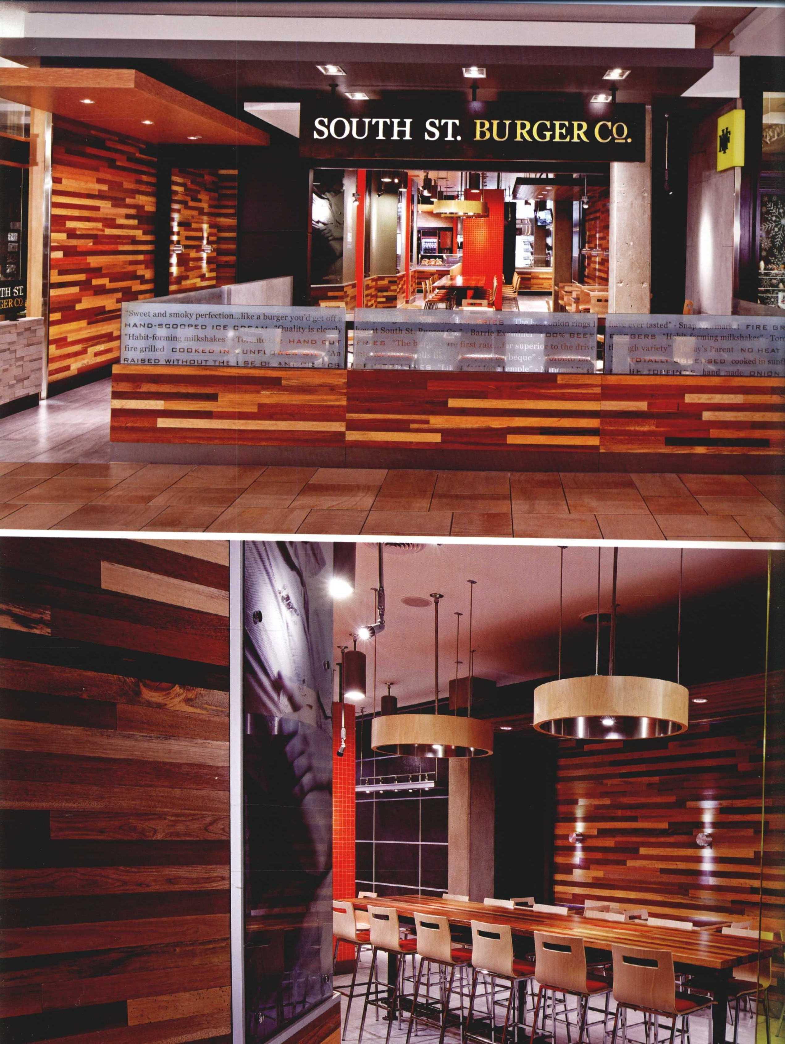 2012全球室内设计年鉴  餐饮_Page_342.jpg