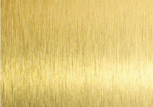 真空黄钛金拉丝不锈钢板.jpg