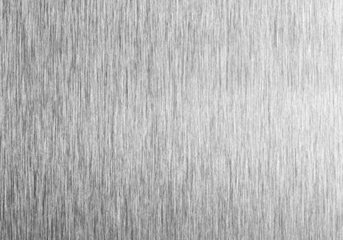 真空灰钛金拉丝彩色不锈钢板.jpg