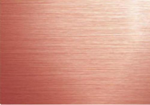 玫瑰红装饰工程不锈钢板1.jpg