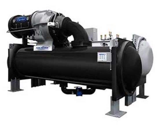 carrier-19XR-centrifugal-chiller-328x328.jpg