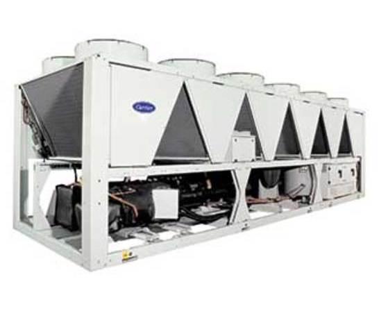 carrier-30xq-screw-heat-pump-328x328.jpg